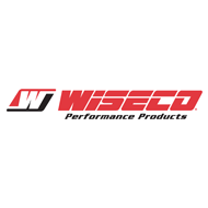 Wiseco™ Performance Products Logo